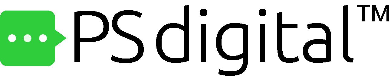 PSdigital